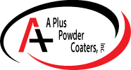 A Plus Powder Coaters